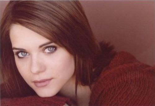 Voir un profil - Laura Mckinley Lyn