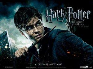 Harry Potter et les reliques de la mort (partie 1) dans LES FILMS har-300x225