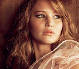 Jennifer Lawrence dans LES ACTEURS jen-300x262
