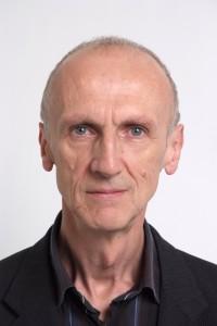 Ian Hanmore dans LES ACTEURS ian-200x300