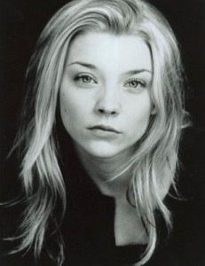Natalie Dormer dans LES ACTEURS nat-231x300