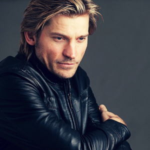 Nikolaj Coster-Waldau dans LES ACTEURS nik-300x300